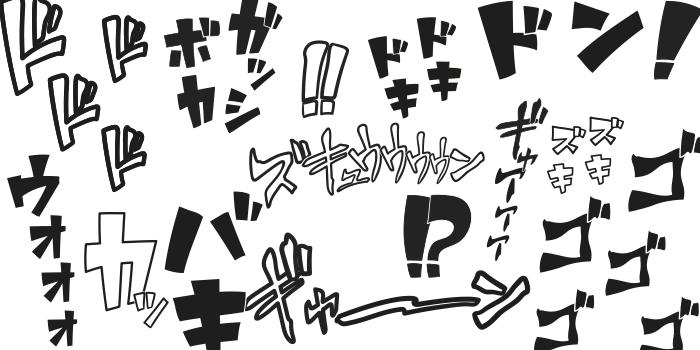 f:id:kogawahayato:20170312005307p:plain