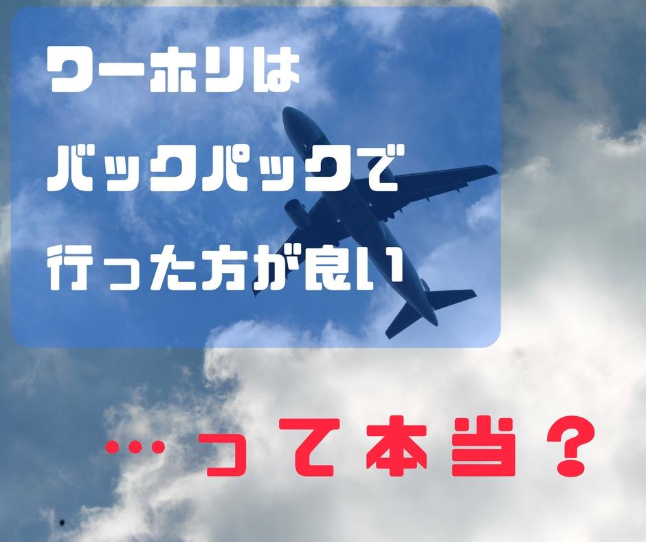 f:id:kogawahayato:20170530003451j:plain