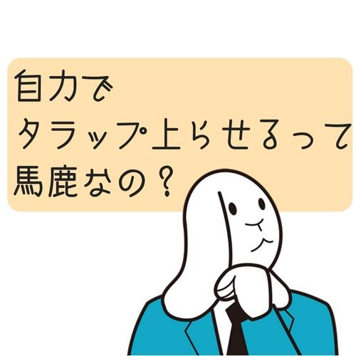 f:id:kogawahayato:20170629030238j:plain