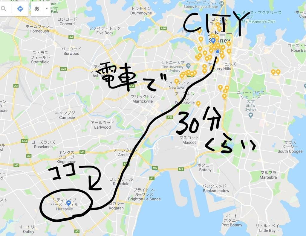 f:id:kogawahayato:20180513160214j:plain
