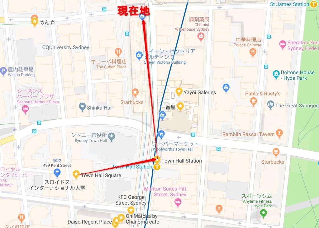 f:id:kogawahayato:20190122103101p:plain