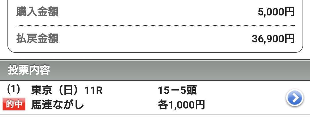 f:id:koginchan:20210509164040p:plain