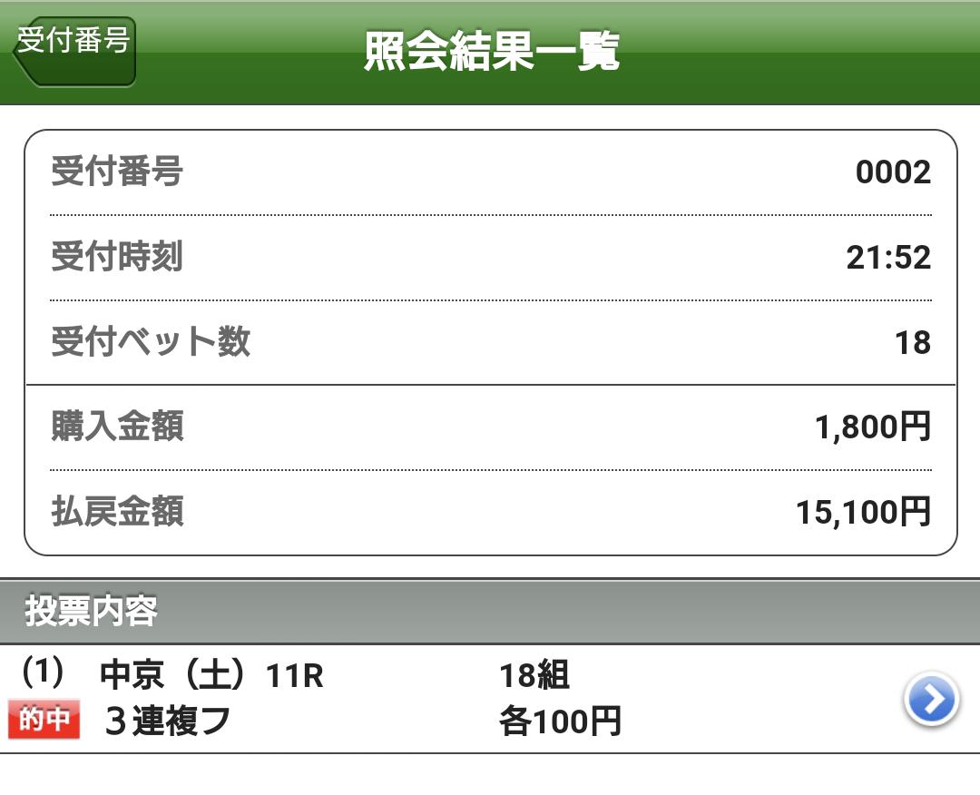 f:id:koginchan:20210911214527p:plain