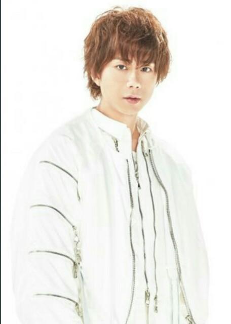 f:id:kogirase_otakukun:20181022015129j:image