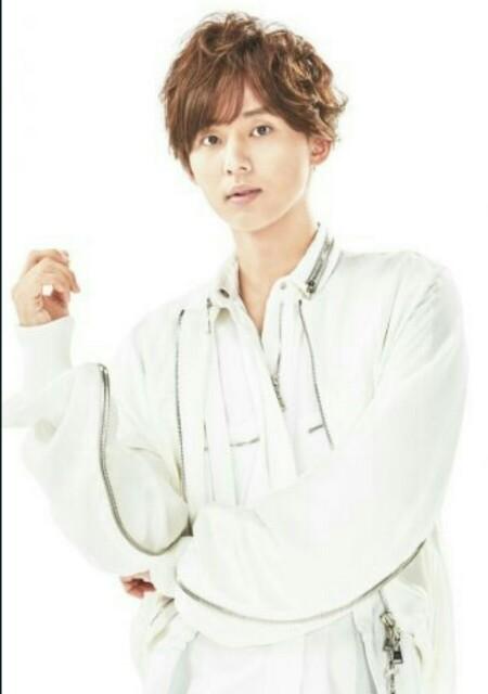 f:id:kogirase_otakukun:20181022022541j:image