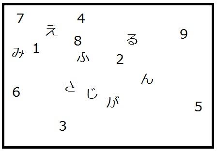 f:id:kogito1:20170215215220j:plain