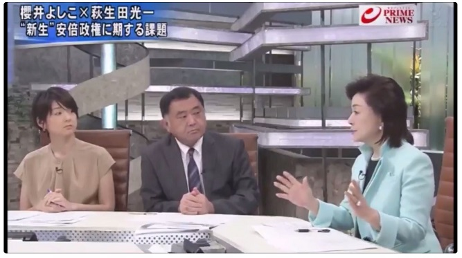 f:id:kogito1:20170808131711j:plain