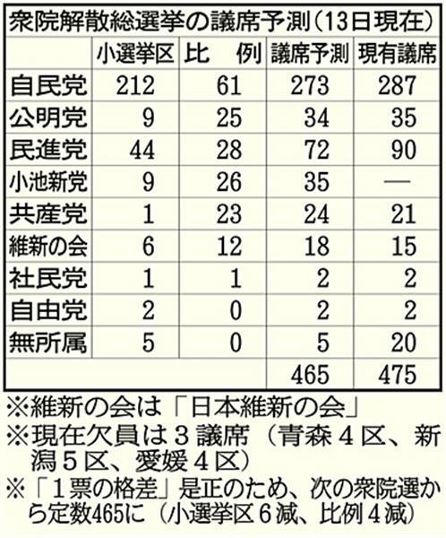 f:id:kogito1:20170917140049j:plain