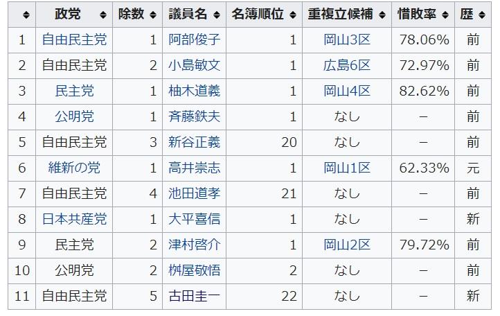f:id:kogito1:20171010002403j:plain