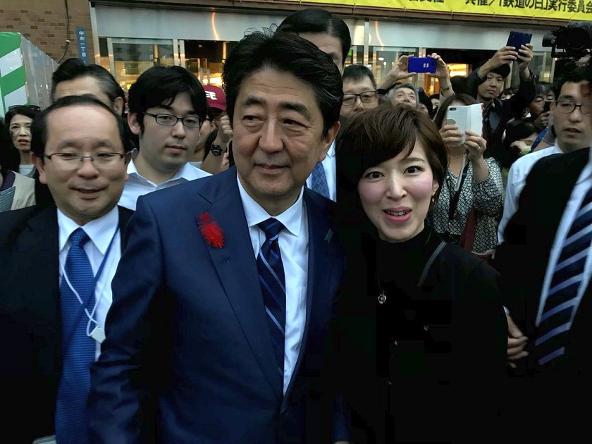 f:id:kogito1:20171010200538j:plain