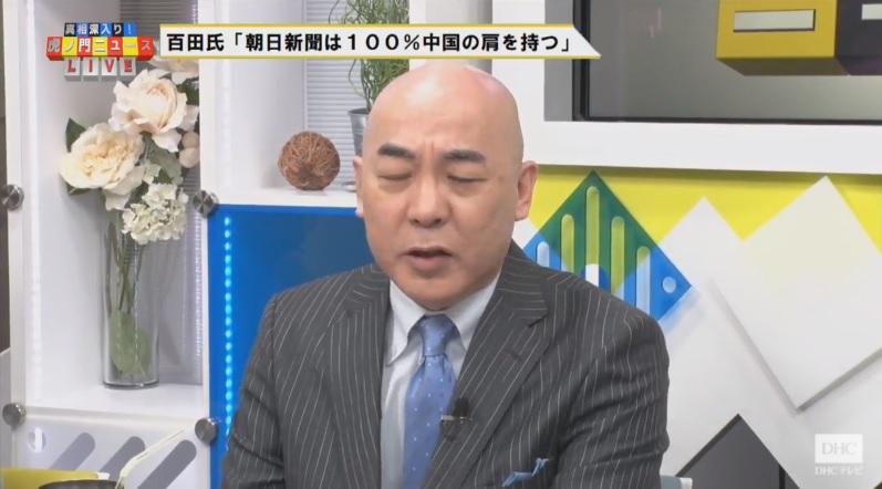 f:id:kogito1:20180117155133j:plain