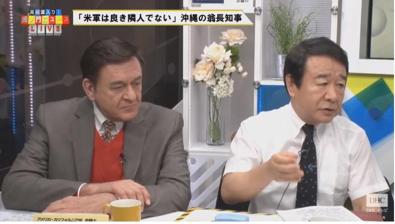 f:id:kogito1:20180122183104j:plain
