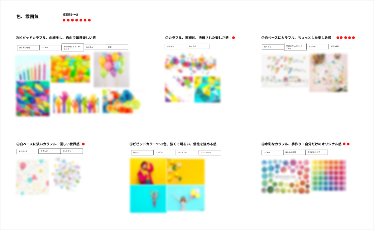 f:id:kogoshi:20191101191437p:plain