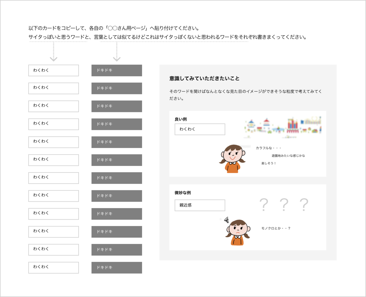 f:id:kogoshi:20191101191617p:plain