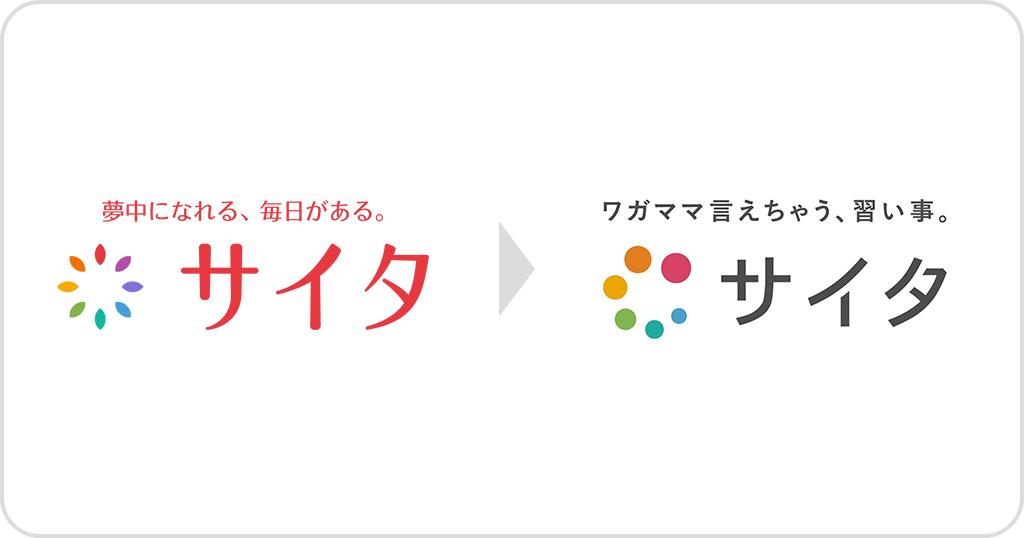 f:id:kogoshi:20191101192859p:plain