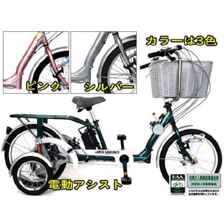 f:id:kogumachan:20110601171718j:image