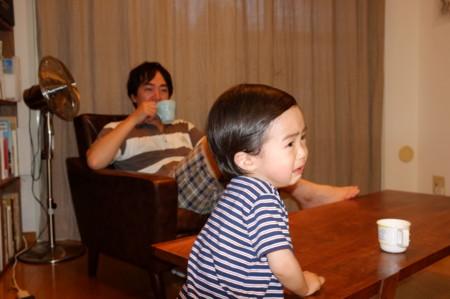 f:id:kogumachan:20110623191337j:image