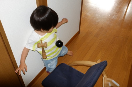 f:id:kogumachan:20110625101222j:image