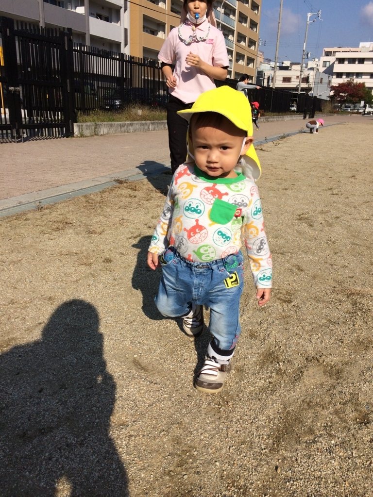 f:id:kogumanomorinihonbashi:20171127133645j:plain
