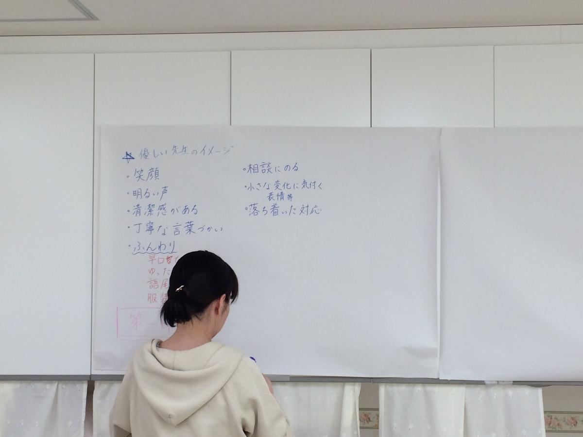 f:id:kogumanomorinihonbashi:20190330063415j:plain