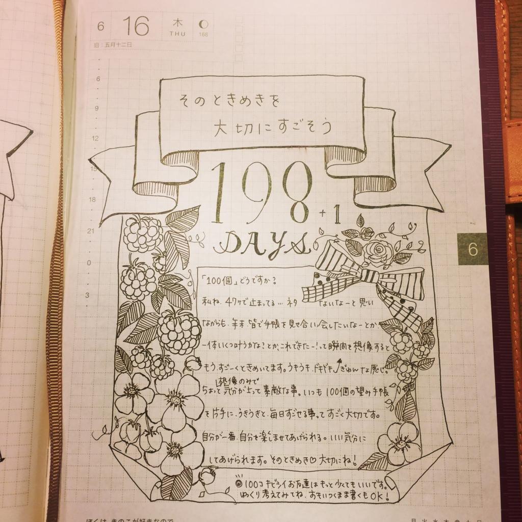 f:id:kogumaya-no-osaihoubako:20160616112702j:plain