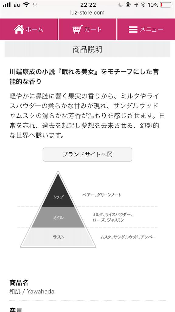 f:id:kohaaku:20180706222830p:image