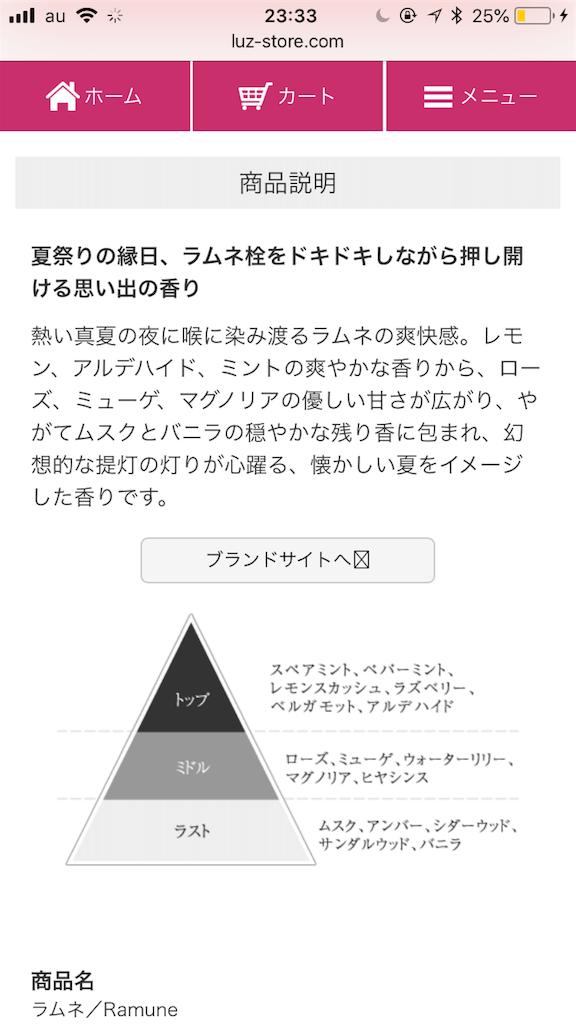 f:id:kohaaku:20180706233358p:image