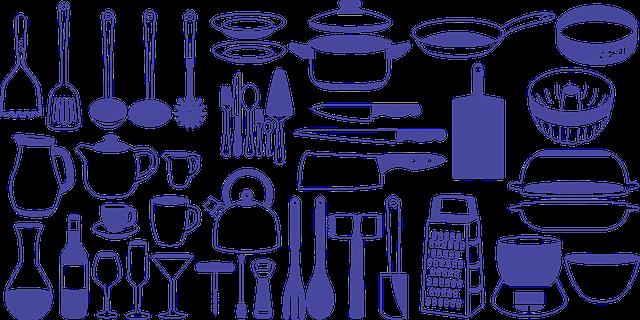 鍋の数を減らす方法
