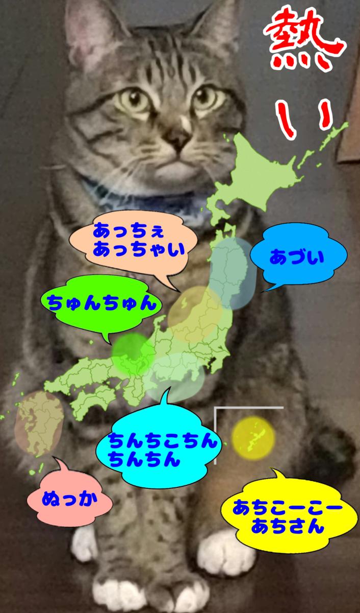 f:id:kohanakotaro:20210410114326p:plain