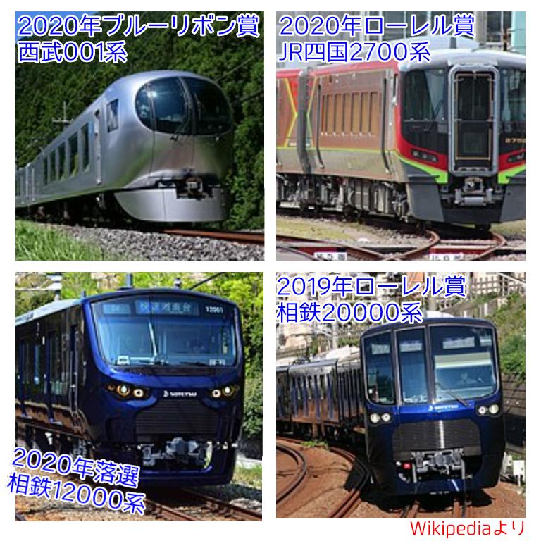 f:id:kohanakotaro:20210516130743p:plain