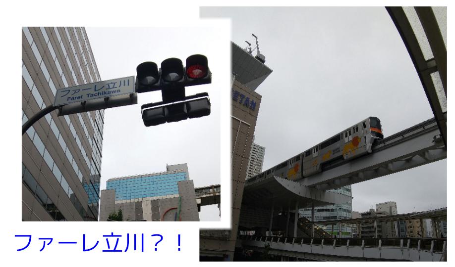 f:id:kohanakotaro:20210520144507p:plain