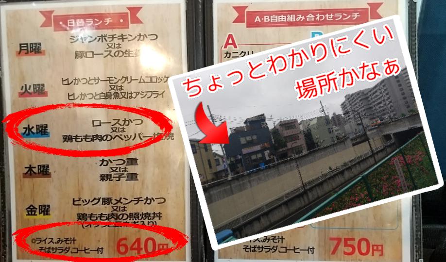 f:id:kohanakotaro:20210520201042p:plain