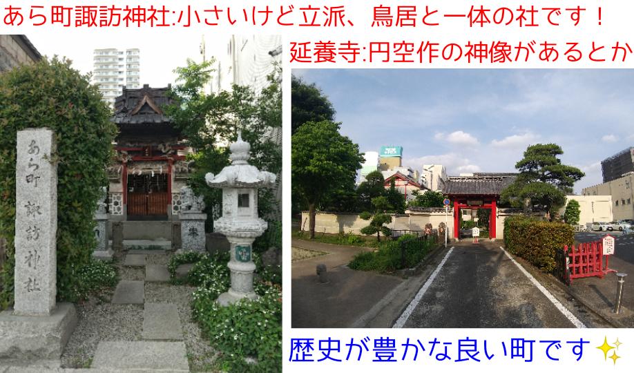 f:id:kohanakotaro:20210604182416p:plain