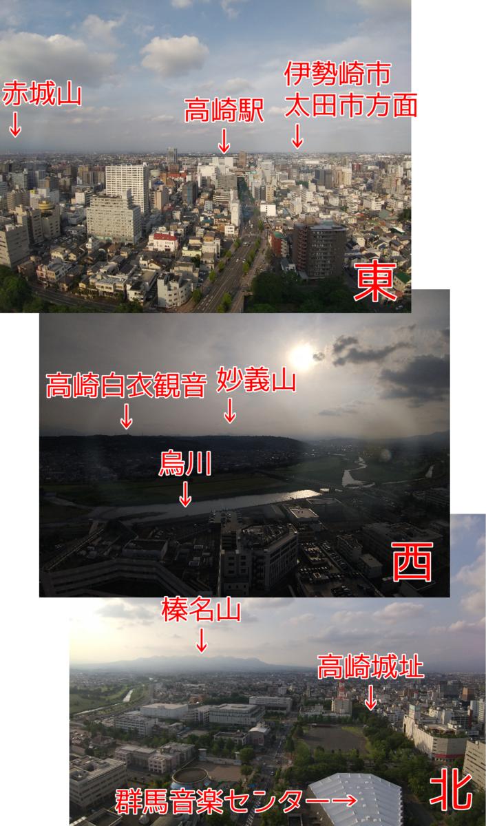 f:id:kohanakotaro:20210604182719p:plain
