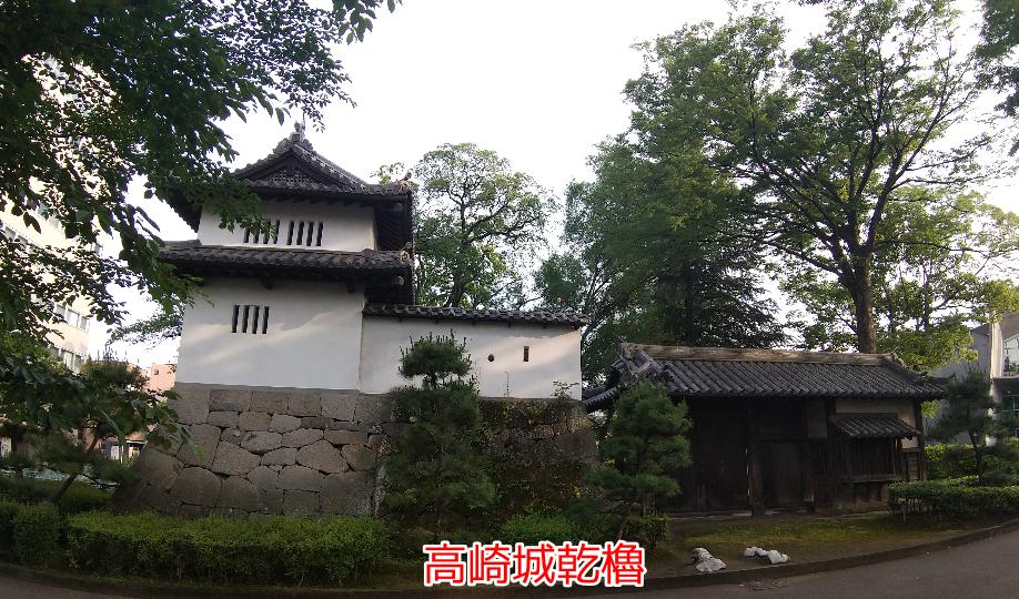 f:id:kohanakotaro:20210604182848p:plain