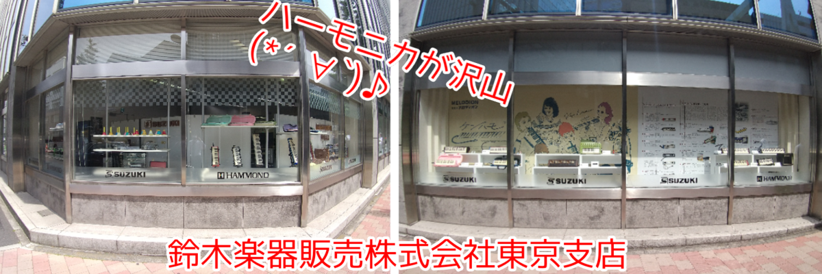 f:id:kohanakotaro:20210612082016p:plain