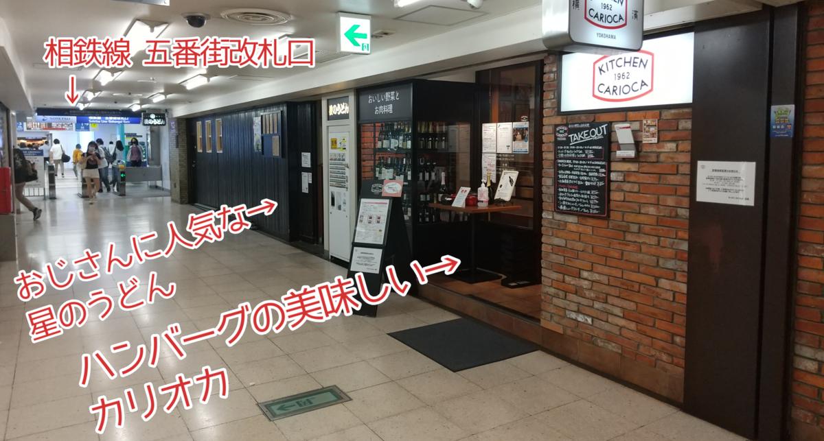 f:id:kohanakotaro:20210703122457p:plain