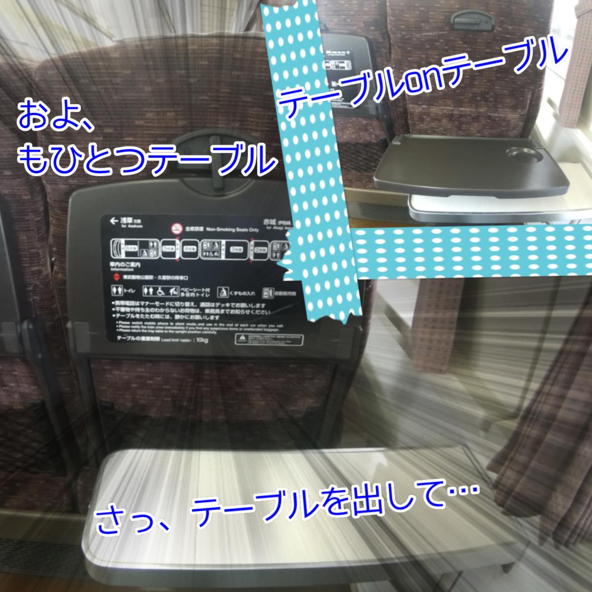 f:id:kohanakotaro:20210717150629p:plain