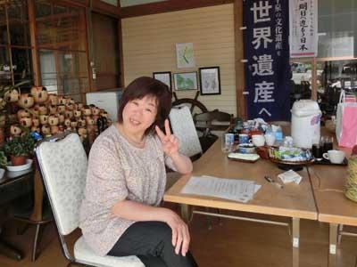 f:id:koharagi_takochan:20120430233912j:image