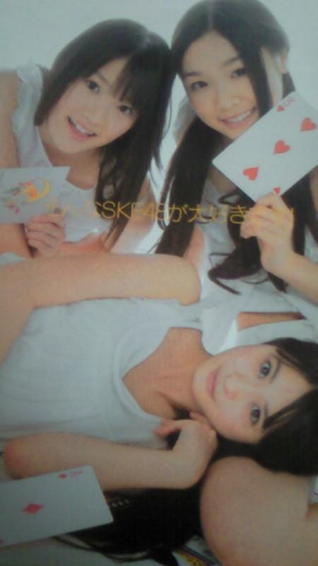 f:id:koharu-miya-nakki:20110220142200j:image