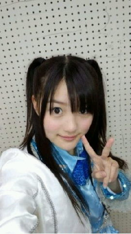 f:id:koharu-miya-nakki:20110421182844j:image