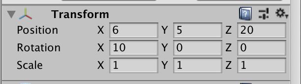 f:id:koharuwest:20200105213551p:plain