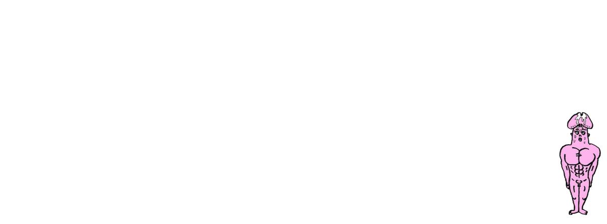 f:id:kohdyun:20200112002818j:plain