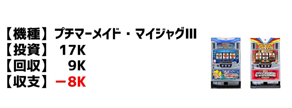 f:id:kohdyun:20200313152921j:plain