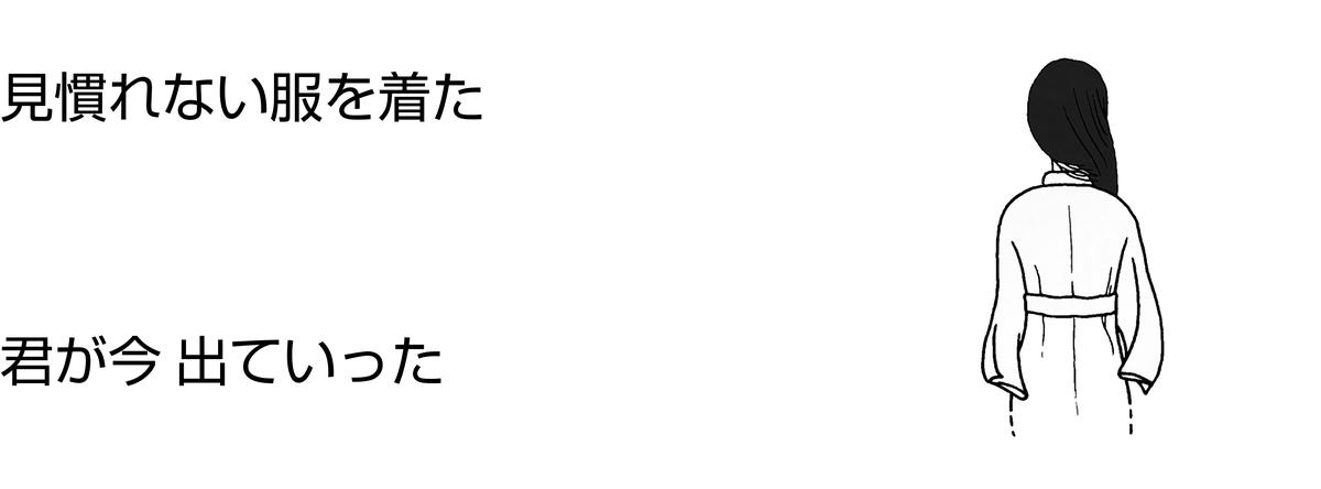 f:id:kohdyun:20200423013729j:plain