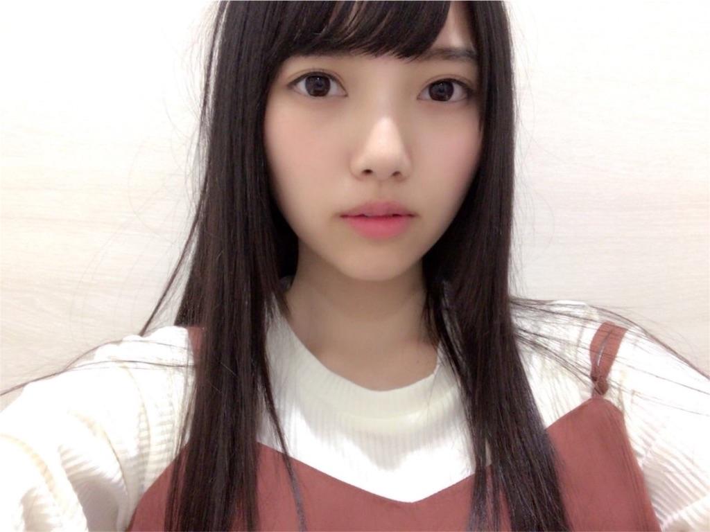 f:id:kohei-baseball-1013:20161227210029j:image