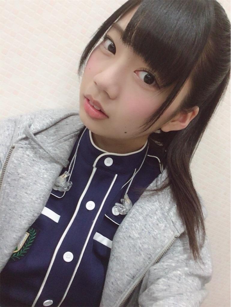 f:id:kohei-baseball-1013:20161227210325j:image