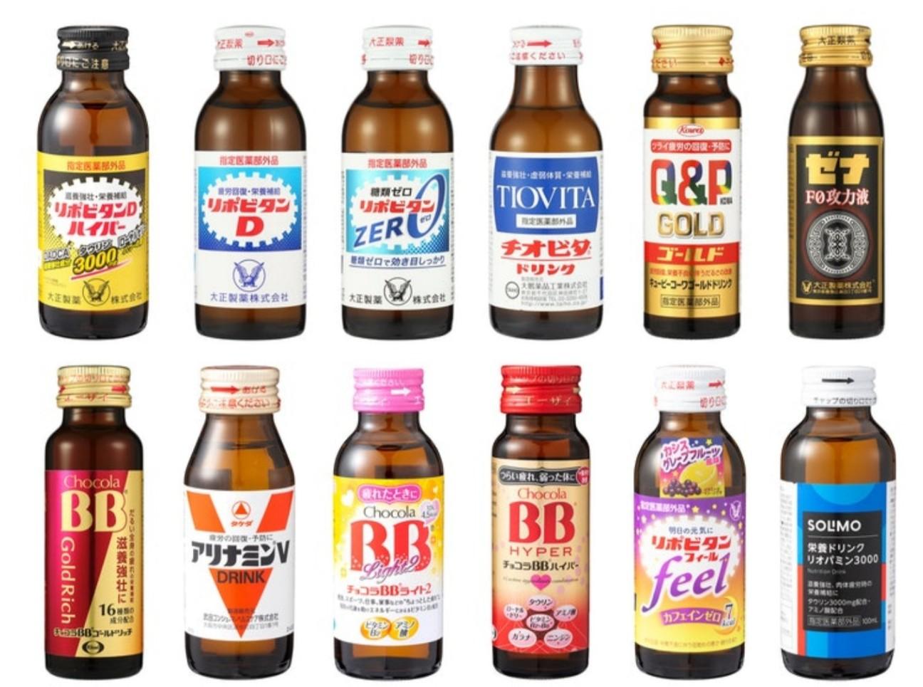 f:id:kohei1064:20200629232257j:image