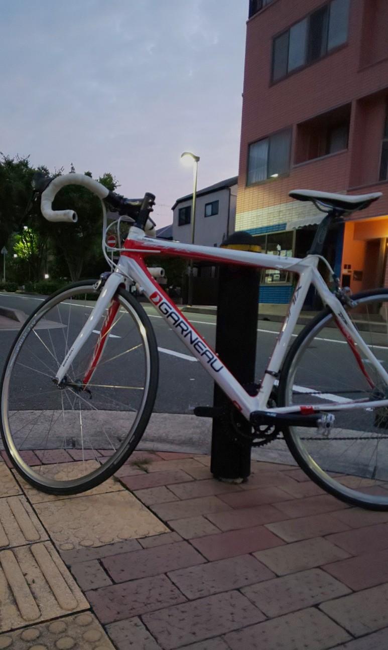 f:id:kohei1064:20200803234102j:image