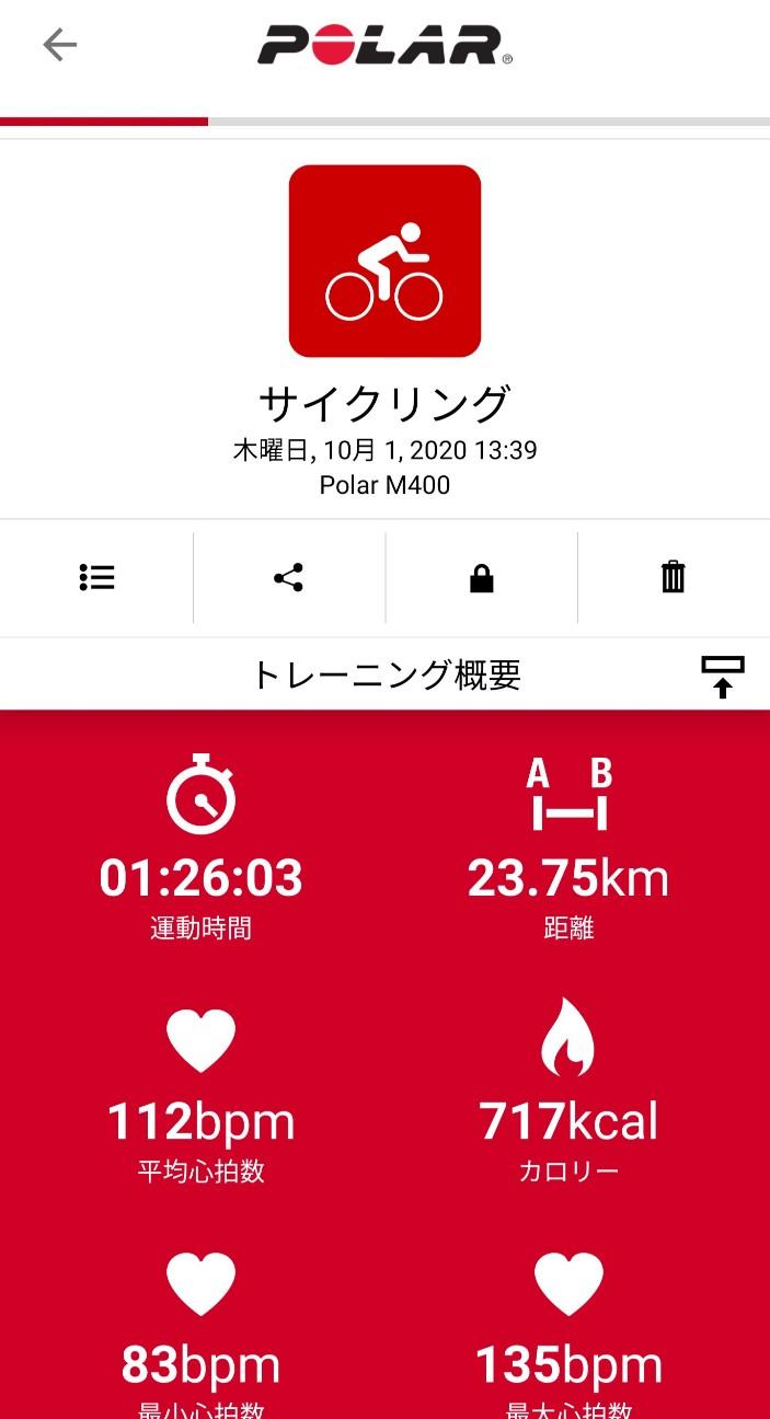 f:id:kohei1064:20201002120844j:image